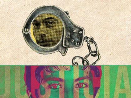 Caso Luciano Arruga: un torturador que no quedó impune