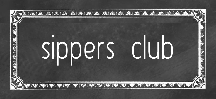 chalk_sippers_club