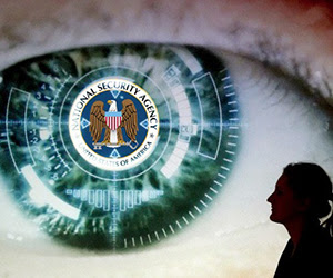 http://www.cubadebate.cu/wp-content/uploads/2013/12/Espionaje-EE.UU_..jpg