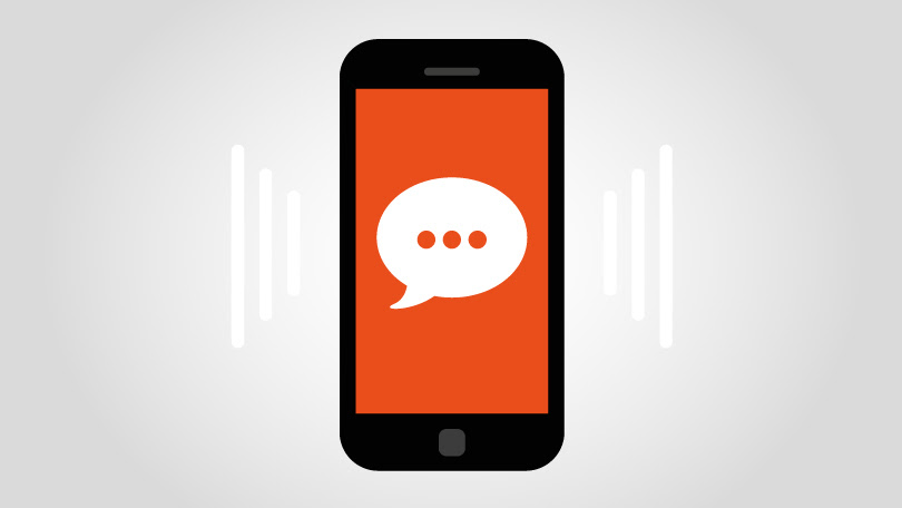How to Block Robotexts and Spam Messages | PCMag