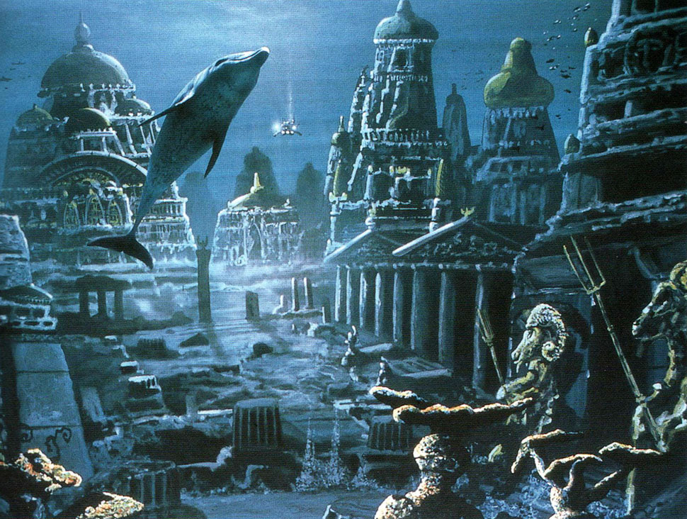 https://www.dkn.tv/wp-content/uploads/2018/06/atlantis-sunken-city.jpg