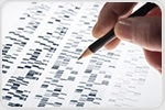 DNA sequencing can direct immune system to attack cancer