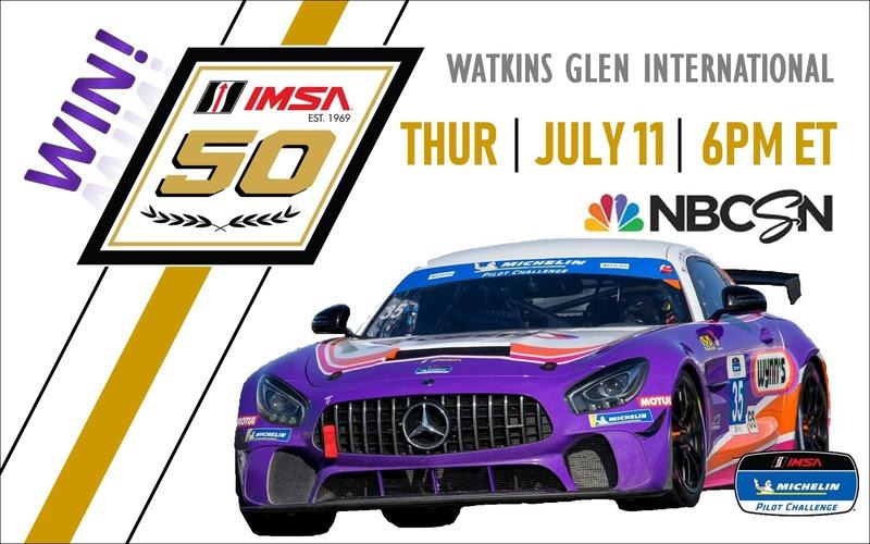 IMSA MPC Broadcast Watkins Glen v2