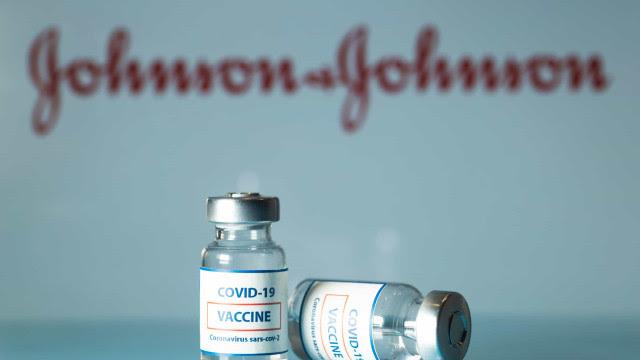 Vacina da Janssen chegará com validade curta e só deve ser distribuída a capitais