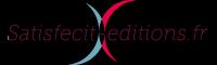 Satisfecit-editionsfr-logo-1484574851
