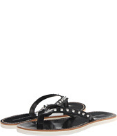 See  image DSQUARED2  Hatton Studded Sandal