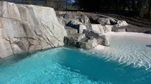 Image result for warm pool