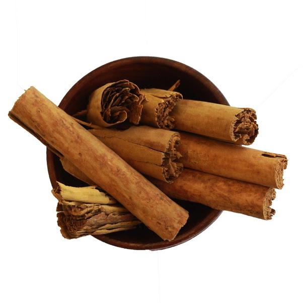 Cinnamon diabetes remedy, diabetes cure