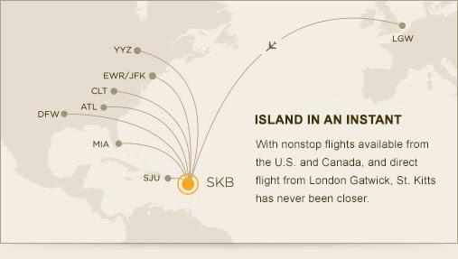 stk_travelagents_map