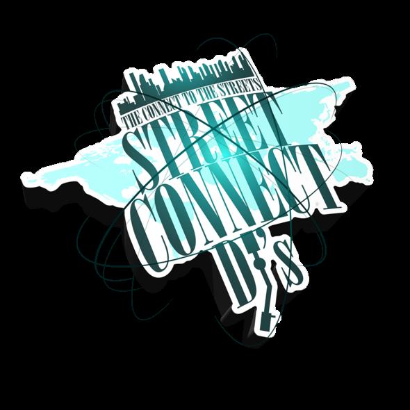 SCD Blue Logo 3d Web Size