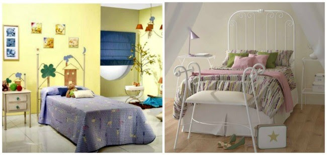 ¿Buscas cabeceros de cama originales y baratos? Nuestra recomendación 9
