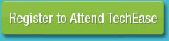 register-to-attend-techease