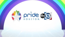 KTRK Pride ABC13 Parade Generic_1