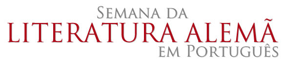 Semana da Literatura Alemã em português