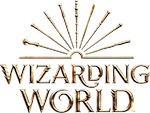 Wizarding World.png