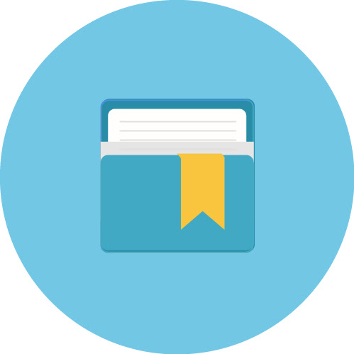 business Archives - Support Papers
