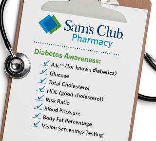 sams-health