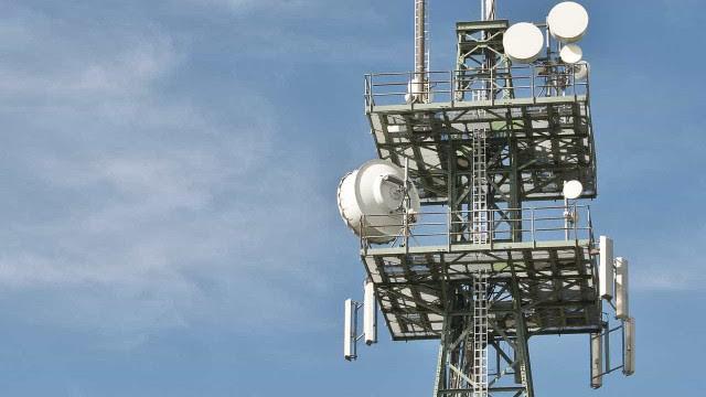 STF anula lei municipal de 2004 que limitava instalação de antenas na cidade