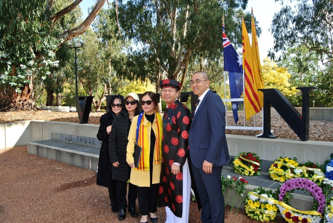 Canberra_30-04-2021_24
