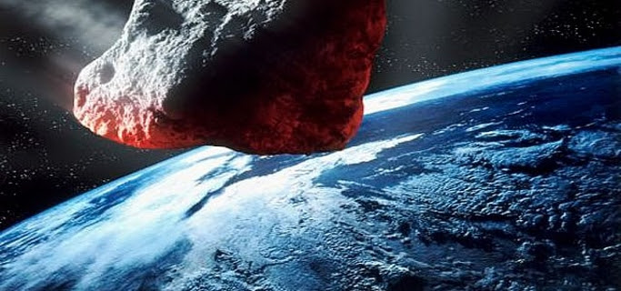 As Planet X Continues Its Movement In An Elliptic Orbit, Drawing Ever Nearer To Our Planet, Swarm of Volcanoes Erupting Worldwide Earth's Crust Becoming Unstable