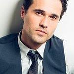 Brett Dalton: Profile
