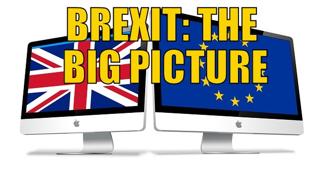Brexit Big Picture