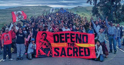 2016 10 14 05 defend the sacred