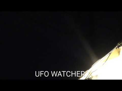 UFO News ~ Fleet of UFOs Seen During Sunset Over Maryland and MORE Hqdefault