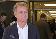 Prof. Stephan Grabbe