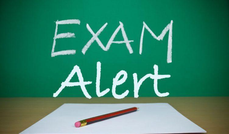 examens-752x440