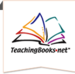 teachingbooks-logo-bookmark-small.png