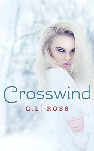 Crosswind.jpg