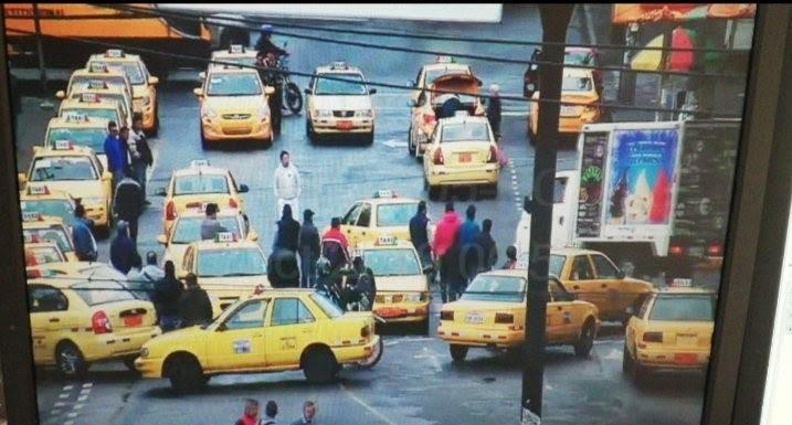 paralizacion_de_taxistas.jpg