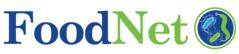FoodNet logo