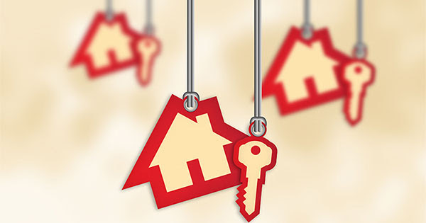 If Your Home Hasn't Sold Yet… Definitely Check the Price! | Keeping Current Matters
