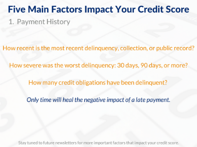CreditTip400px(1).png