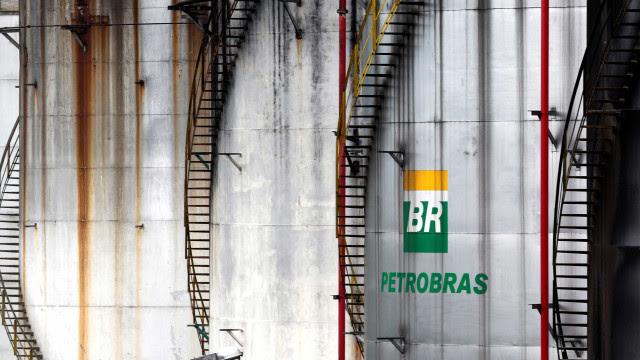 Interferência do governo na Petrobras pode resultar em processo na CVM