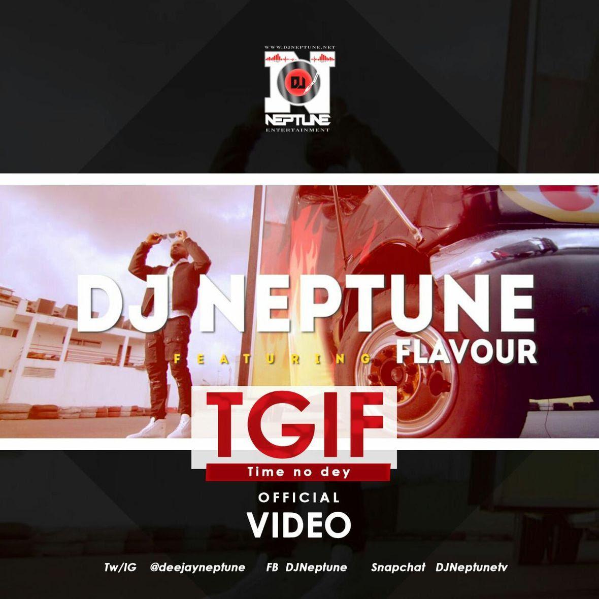 TGIF VIDEO IMAGE