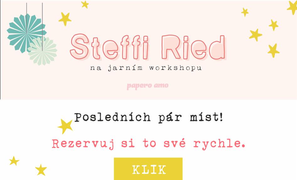 rto web steffi