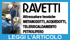 RAVETTI