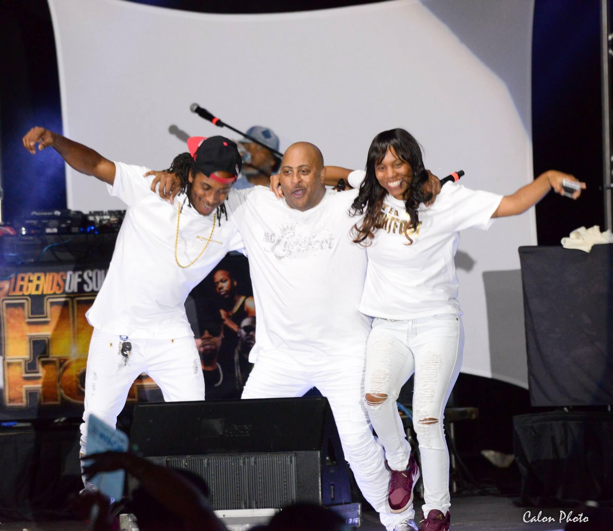 14-MC-Lightfoot-and-children-Legends-of-Southern-Hip-Hop-7-29-17.jpg