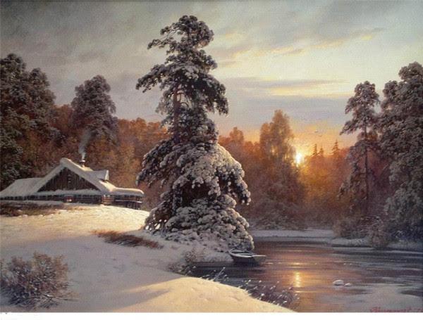 xudozhnik-Kolpashnikov-Dmitrii-06-e1427094859841 (600x455, 78Kb)