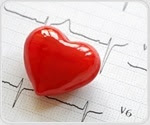 Search engine queries reflect geographic distribution of coronary heart disease