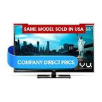 "Vu 55"" (139.7 cm) Full HD LED TV - 55K160"