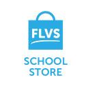 school-store