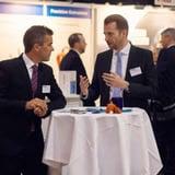 Airbus Aviation Forum Munich