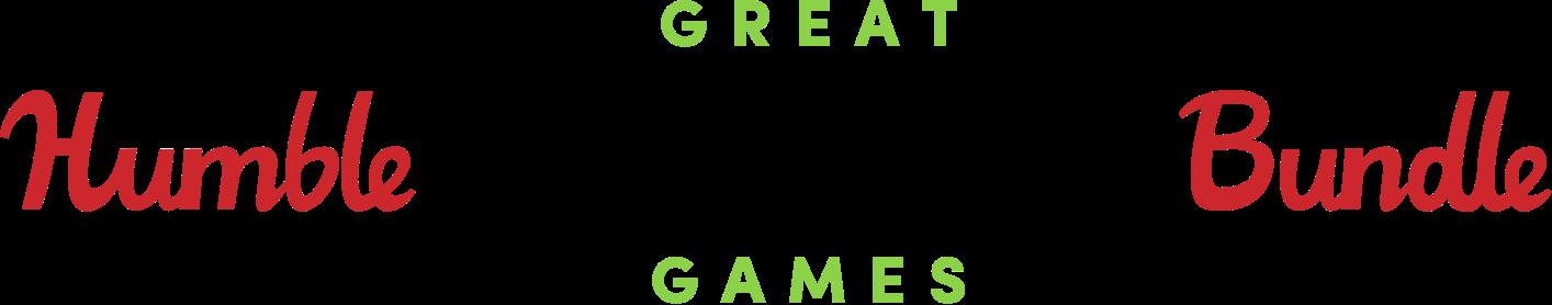 Humble Great GameMaker Games Bundle