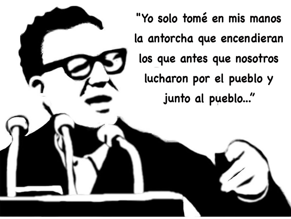 Allende-112-aniv-nacimiento