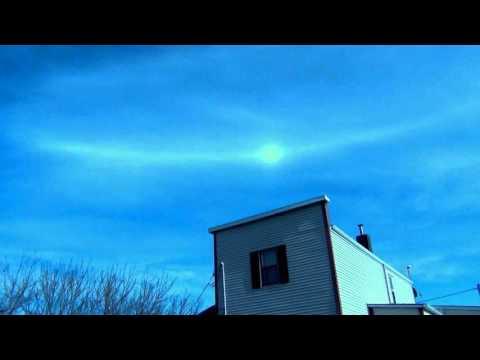NIBIRU News ~ The Planet X / Nibiru killshot and MORE Hqdefault