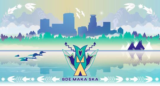 Bde Maka Ska